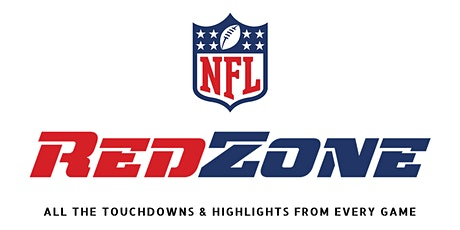 Watch the NFL RedZone at NFL Madrid Bar entradas