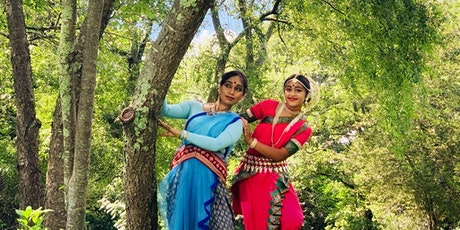 Indian dance at Beaver Brook tickets