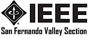 IEEE GCC Engineering Careers Conference 2015