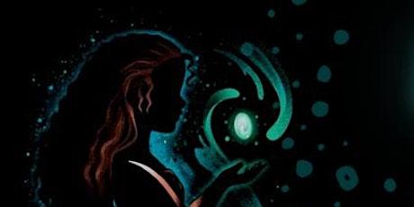 50% de Desconto para Moana e Maui - Uma Aventura no Mar no Teatro Eva Wilma ingressos