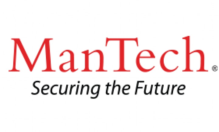 Welcome Back Celebration & Chapter Year Kickoff w/ ManTech International Co image