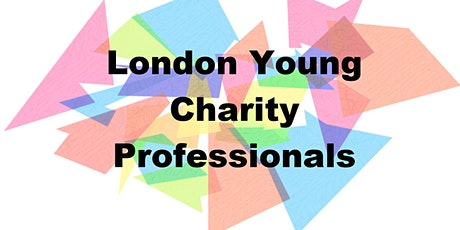 London Young Charity Professionals Informal Networking drinks: KINGS CROSS tickets