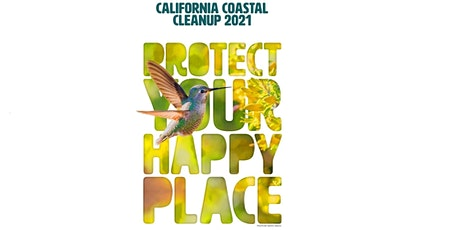 Albany Watershed Cleanup and Brand Audit--Ocean View Park tickets