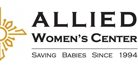 Allied Women's Center Annual Gala 2021 (In-Person!) tickets