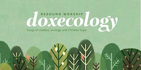 Resound Worship - Doxecology Tour tickets