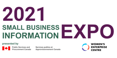 Building Capacity & Connections: Resources for women in business tickets