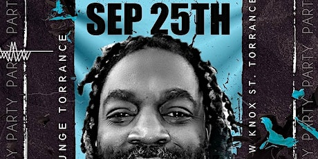 Chuck Taylors Official Birthday Party tickets