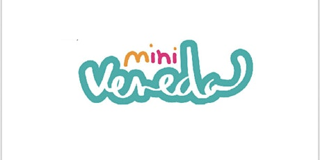 MiniVereda 18/Spetiembre boletos