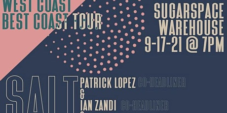 FREE STANDUP COMEDY SHOW- West Coast Best Coast Tour Presents tickets
