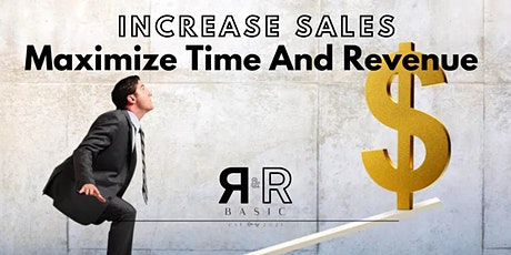 Increase Sales: Maximize Time And Revenue By Having Your Own Showings Team tickets