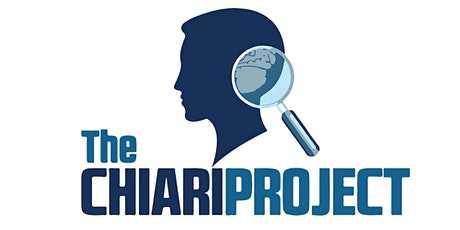 Chiari & Exercise Roundtable Discussion tickets