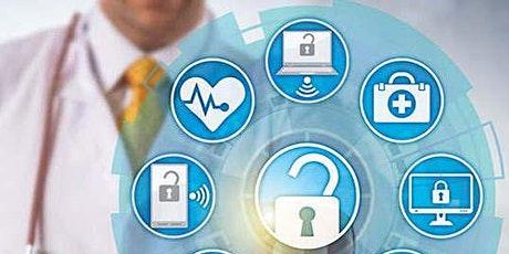 Medical Device Security: Challenges and Practical Solutions tickets