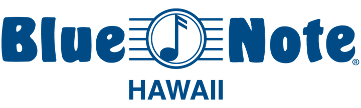 Hawaii Storytellers: Small Businesses In A Big Pandemic image