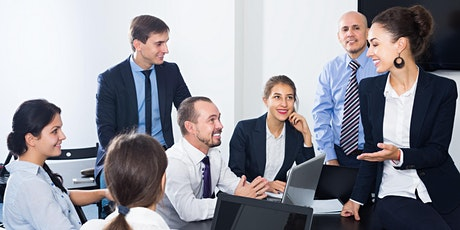 Engaging Employees Through Strategic Communications tickets