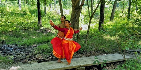 Indian dance at Wier Hill tickets