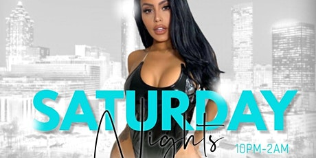 Saturday Night Party at Caliz Sports Bar in Long Beach ft DJ Peeta tickets