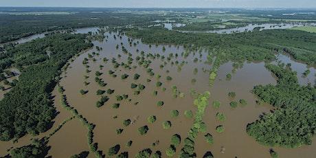 James Scott: Everything Flows: In Praise of Floods tickets