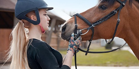 Animal Communication Workshop tickets