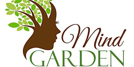 Mind Garden Woman's Wellness Retreat tickets