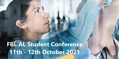 Innovations in Online Teaching and Learning tickets