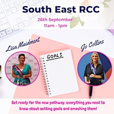 September 26th Sunday Special 1:1 Diet Regional  South East tickets