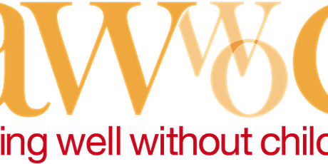 AWOC Launch tickets