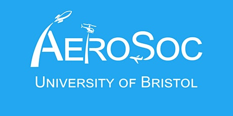 AeroSoc University Tour - Group A (FIRST YEARS ONLY) tickets