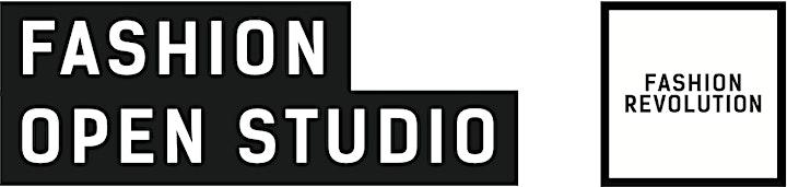 DiscoMAKE with Fashion Open Studio image