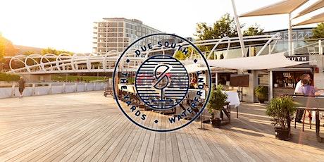 Rutstein Group 2021 Waterfront Client Appreciation Event tickets