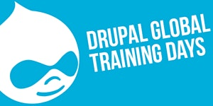 What is Drupal? Free half-day workshop