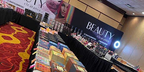 Beauty Clearance Event!!! Rockford, IL tickets