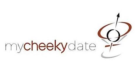 San Francisco Speed Dating (24-38) | Saturday Night | Fancy A Go? tickets
