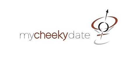 San Francisco Speed Dating UK Style | Singles Event | Let's Get Cheeky! tickets