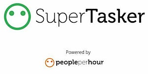 SuperTasker and Etsy Discuss The Rise of The Creative E...