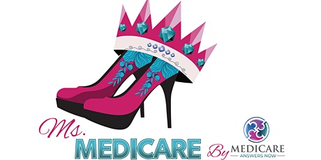 2022 Ms. Medicare Conference on July 11-12, 2022 in Cleveland, Ohio tickets