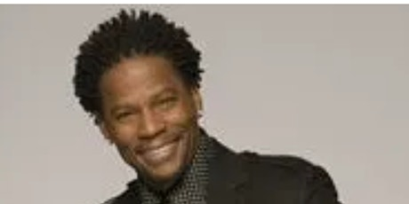 D. L Hughley Live  On Stage tickets