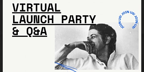 The Jean Swallow Project Virtual Launch Party and Q+A tickets