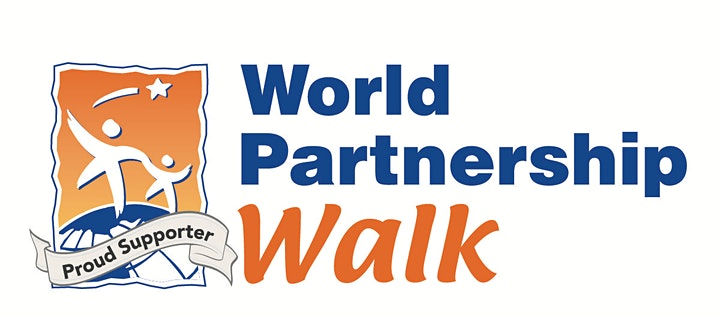 Cadboro Bay fundraiser in support of St. Georges & World Partnership Walk image