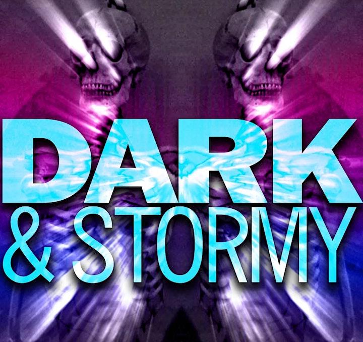 Dark & Stormy image