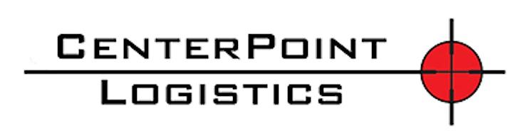 The Veteran & Military Spouse Logistics Career Symposium image