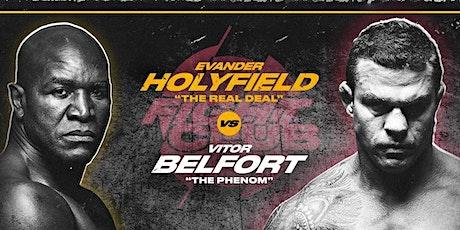 StREAMS@>! r.E.d.d.i.t-Vitor Belfort v Evander Holyfield LIVE ON FReE 2021 tickets