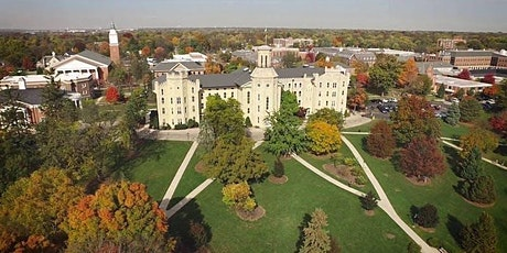 Wheaton College Music Education Workshop tickets