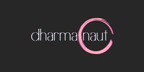 The Dharmanaut Circle - October Meeting tickets