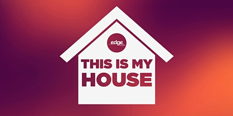 This Is My House Day tickets