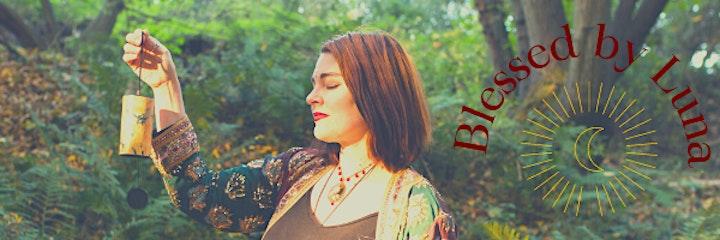 Mabon Sound Meditation image