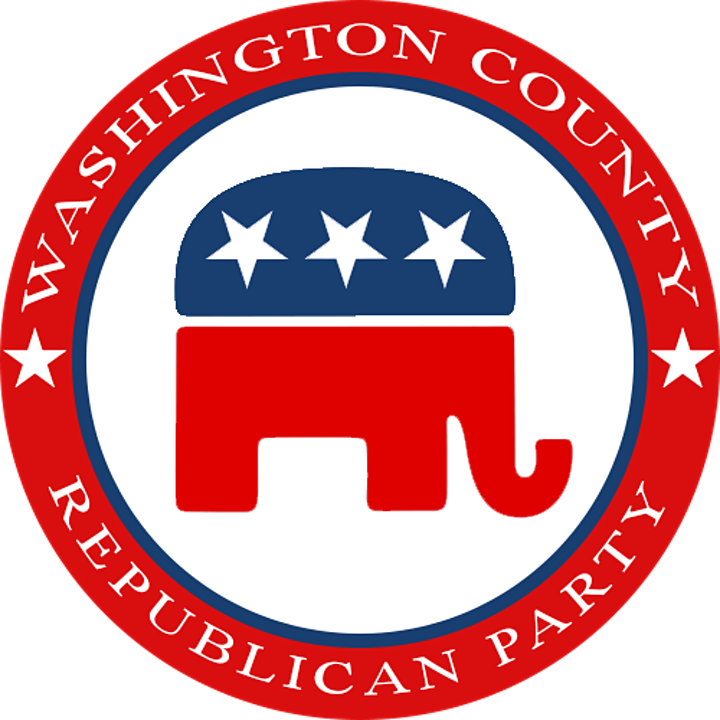 WCGOP Chili Cookoff 2021 image