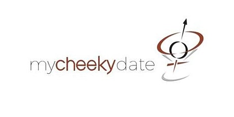 Chicago Speed Dating | Singles Event | Fancy A Go? tickets