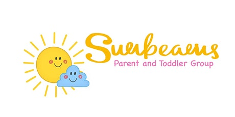Sunbeams parent and toddler group tickets