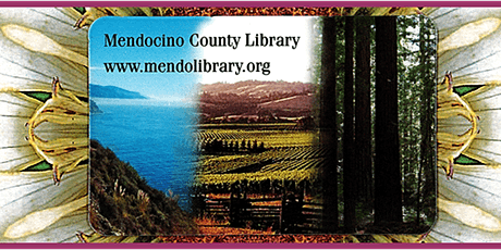 How do Libraries Empower You? with author Carolyn Cooke tickets