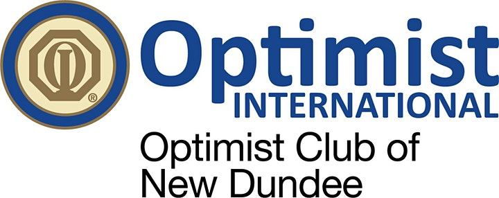 Tree Planting - New Dundee image